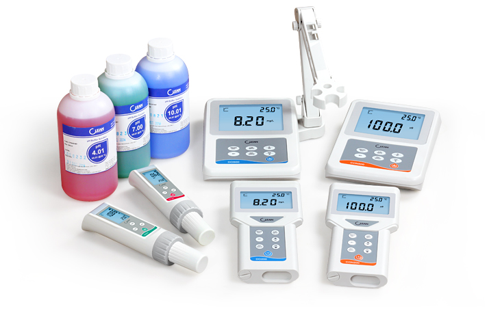 chlorine lab Hawaii chemical & scientific is a distributor of chemicals, laboratory instruments, furniture and supplies for food, biotechnology, healthcare.